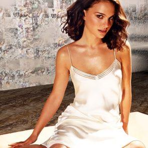 Natalie Portman Nude LEAKED Photos and Porn [2021] 83