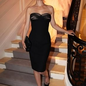 Natalie Portman Nude LEAKED Photos and Porn [2021] 81
