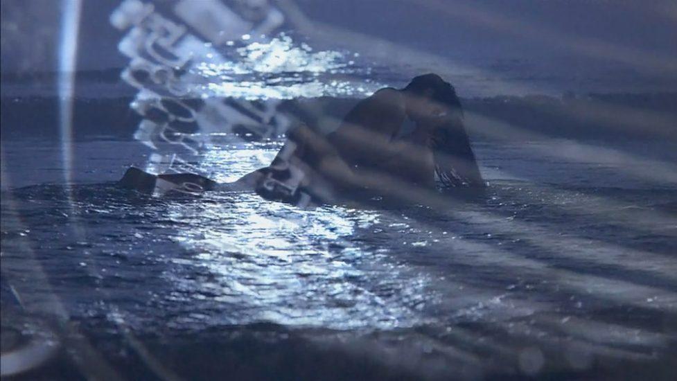 Salma Hayek Nude LEAKED Sex Tape Porn & Sex Scenes 15