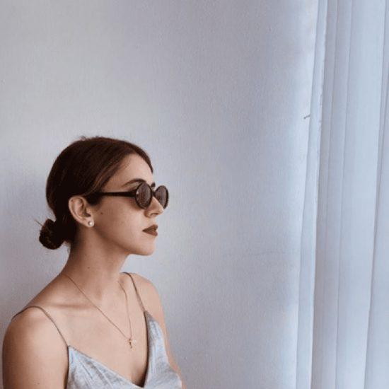 Tessa Ia Nude Pics & Topless Sex Scenes Compilation 9