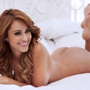 Yanet Garcia Nude Ass Porn Collection Scandal Planet