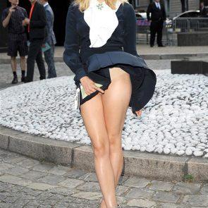 Elizabeth Olsen Nude Ultimate Collection 15