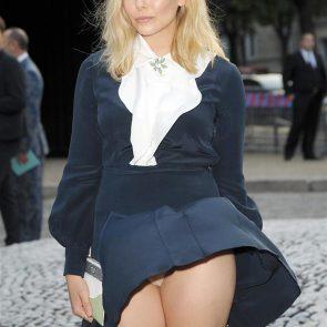 Elizabeth Olsen Nude Ultimate Collection 17