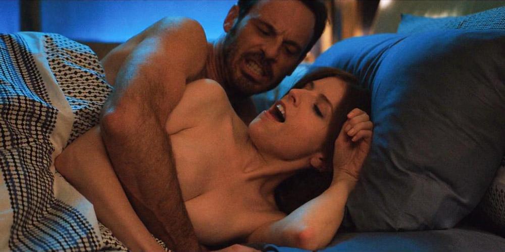 movie Anna kendrick sex