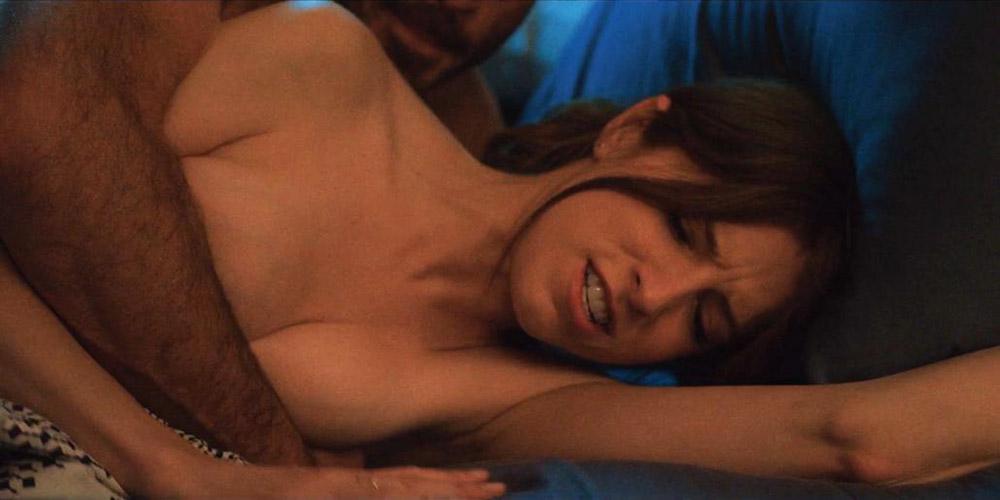 Anna kendrick sex movie