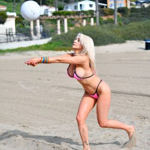 Courtney Stodden Nude LEAKED Pics & Sex Tape Porn Videos 73
