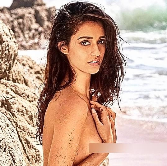 Hindi film actress xxx