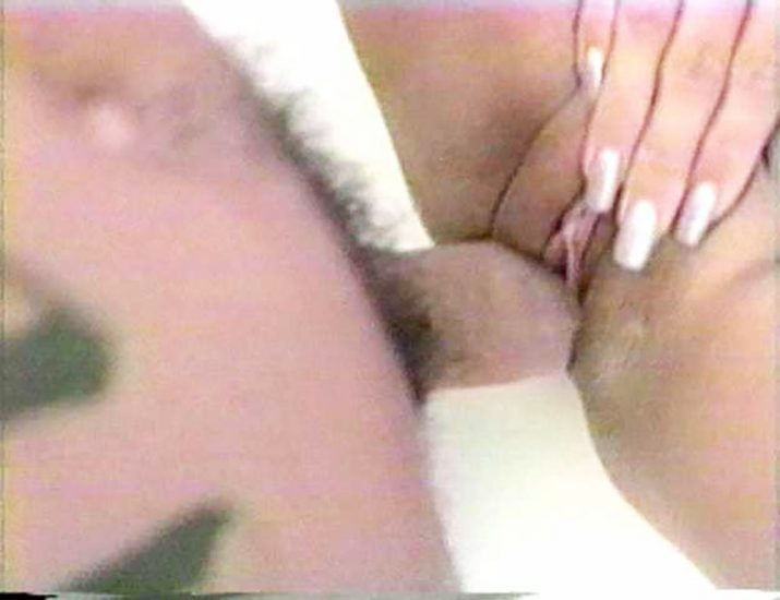 Pamela Anderson sex pic