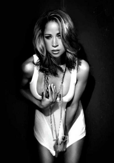 Stacey Dash Nude & Sexy Photos And Sex Scenes Compilation 25