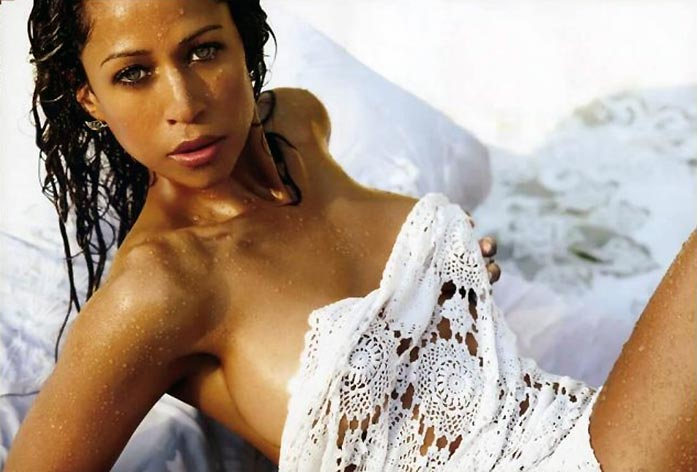 Stacey Dash Nude & Sexy Photos And Sex Scenes Compilation 50