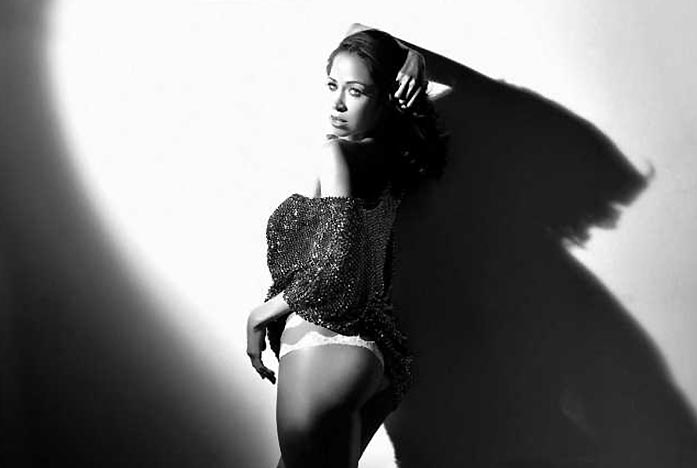 Stacey Dash Nude & Sexy Photos And Sex Scenes Compilation 27