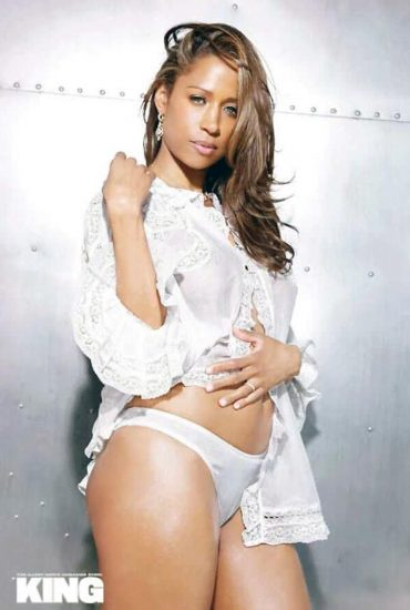 Stacey Dash Nude & Sexy Photos And Sex Scenes Compilation 64