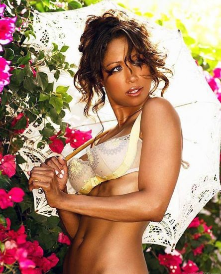 Stacey Dash Nude & Sexy Photos And Sex Scenes Compilation 67
