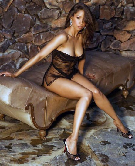 Stacey Dash Nude & Sexy Photos And Sex Scenes Compilation 72