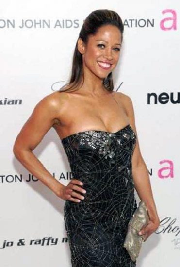 Stacey Dash Nude & Sexy Photos And Sex Scenes Compilation 32