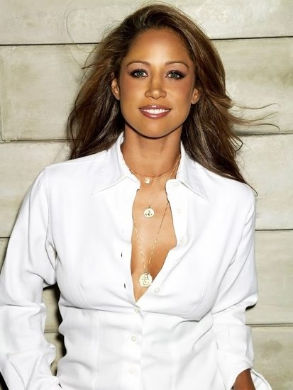 Stacey Dash Nude & Sexy Photos And Sex Scenes Compilation 12