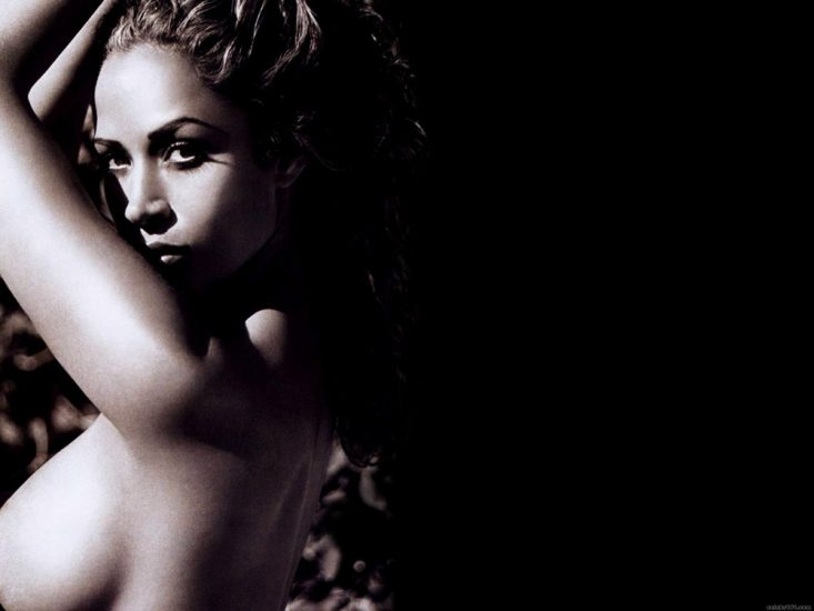 Stacey Dash Nude & Sexy Photos And Sex Scenes Compilation 10
