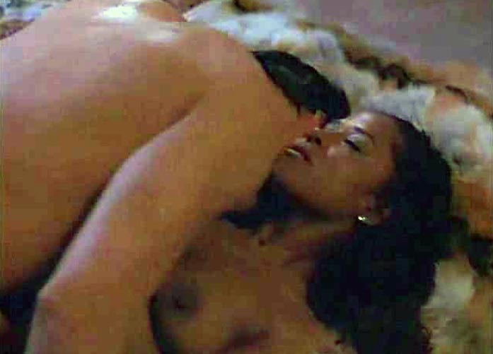 Stacey Dash Nude & Sexy Photos And Sex Scenes Compilation 13