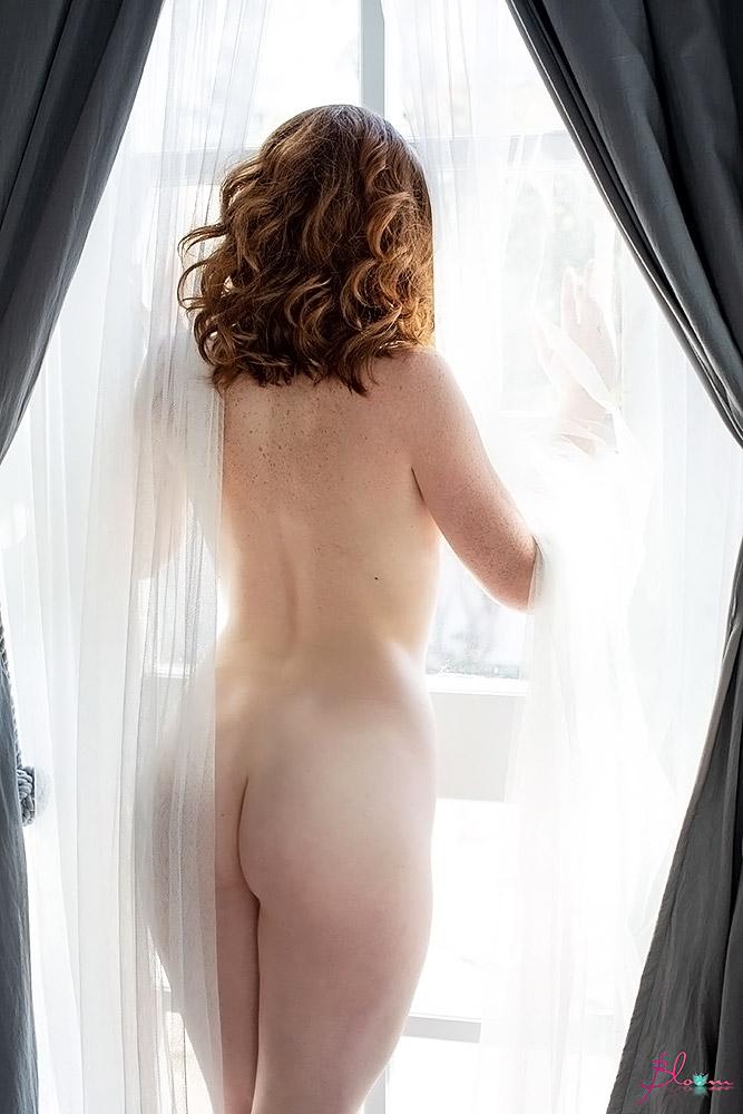 Pornoshemale