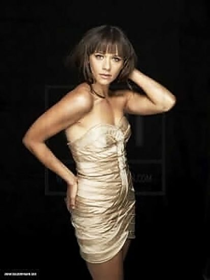 Rashida Jones Nude Pics, LEAKED Sex Tape Porn Video And Sex Scenes 33