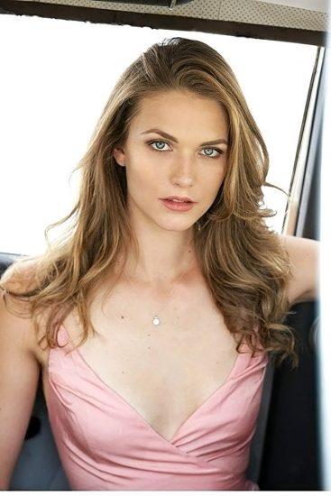 Jessamine Kelley Nude & Sex Scenes And Sexy Pics 6