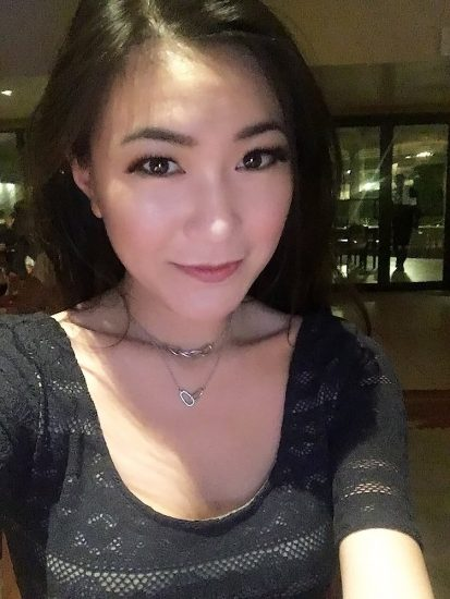 Hafu Nude Pics And LEAKED Porn Video 10