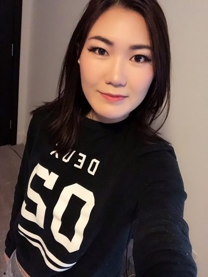 Hafu Nude Pics And LEAKED Porn Video 14