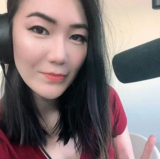 Hafu Nude Pics And LEAKED Porn Video 31