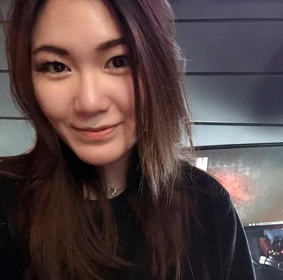 Hafu Nude Pics And LEAKED Porn Video 36