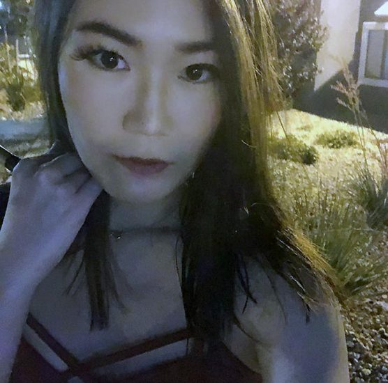 Hafu Nude Pics And LEAKED Porn Video 40