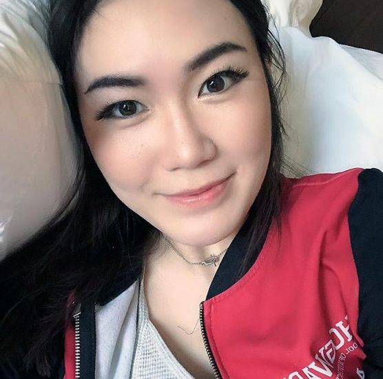 Hafu Nude Pics And LEAKED Porn Video 44