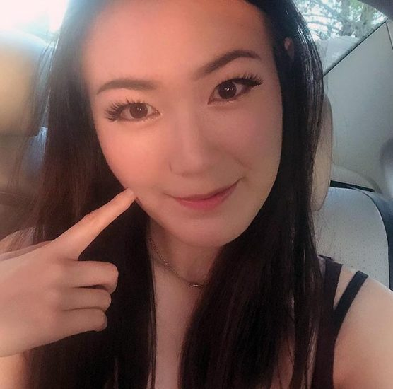 Hafu Nude Pics And LEAKED Porn Video 54