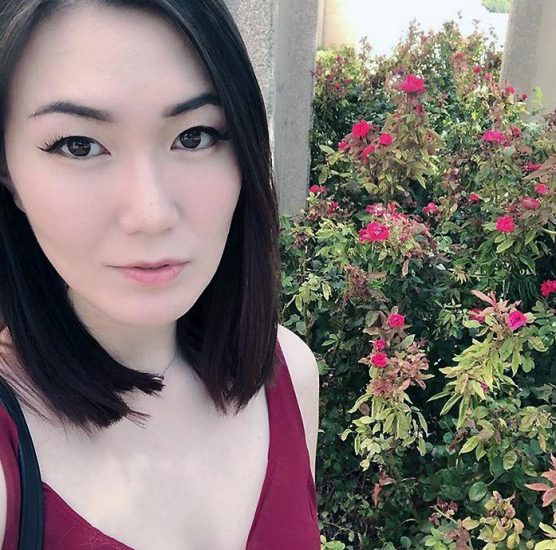 Hafu Nude Pics And LEAKED Porn Video 55