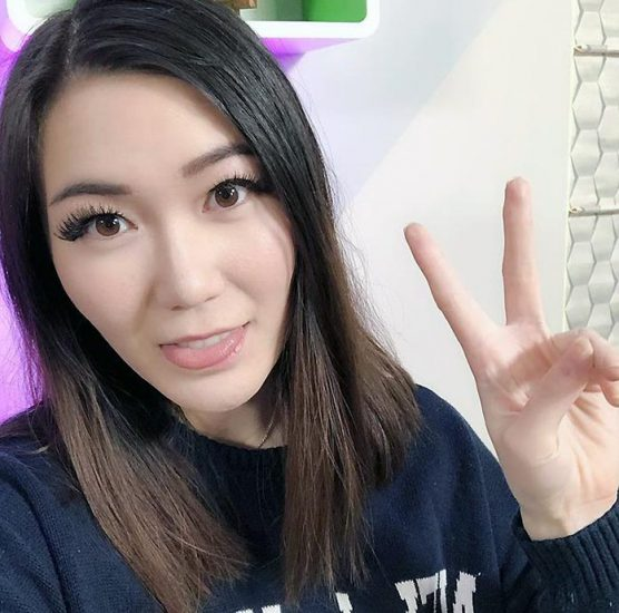 Hafu Nude Pics And LEAKED Porn Video 57