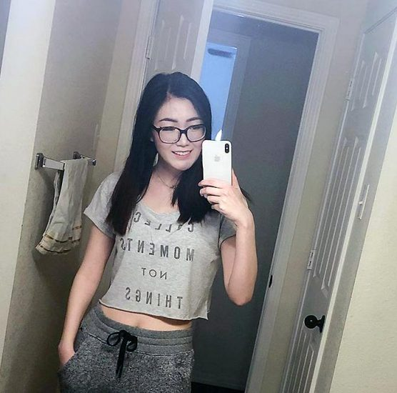 Hafu Nude Pics And LEAKED Porn Video 62