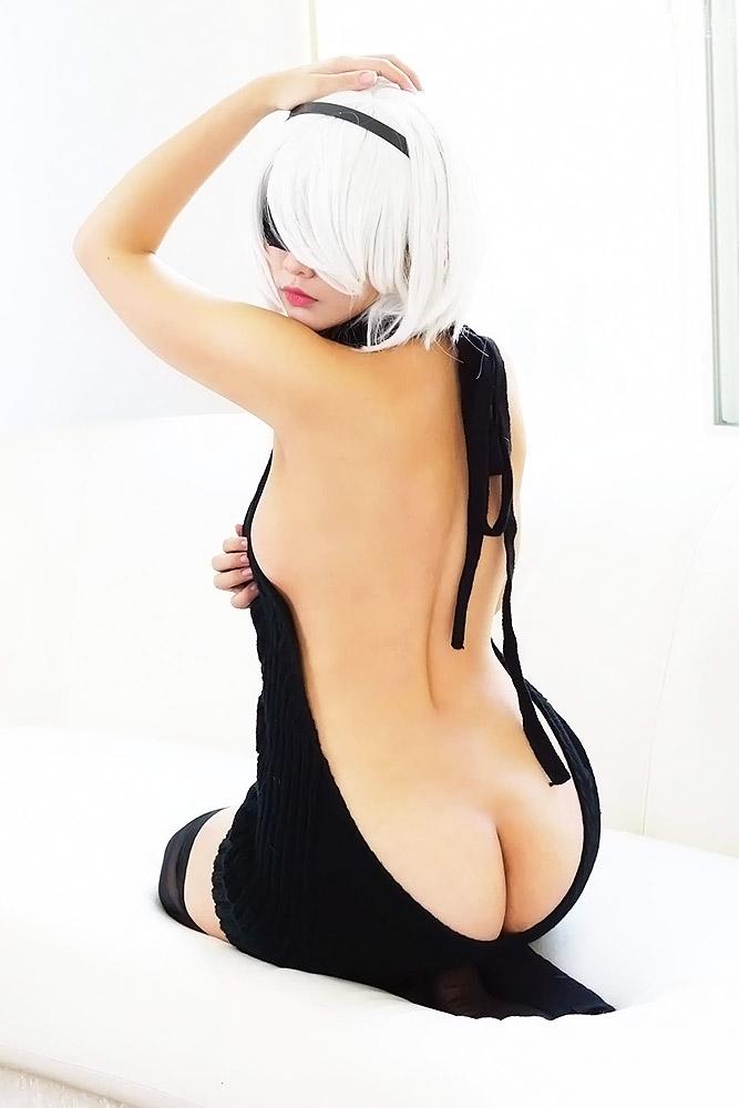 Porn clips Polish gay porn stars