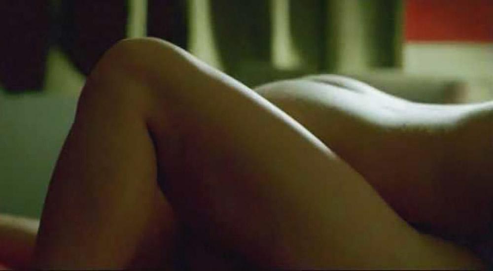 Ana dela Reguera naked sex