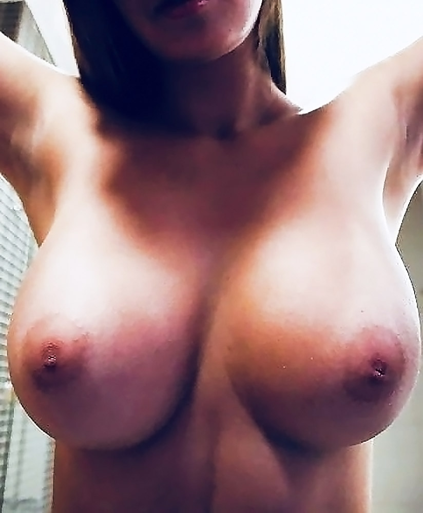 Angie Griffin Naked