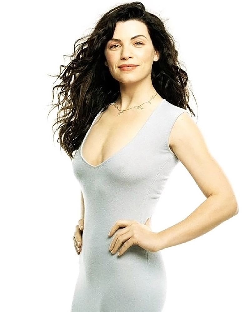 Julianna Margulies Nude, Fappening, Sexy Photos