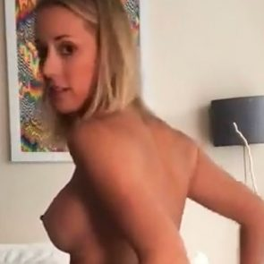 Watch celebrity sex tapes online free
