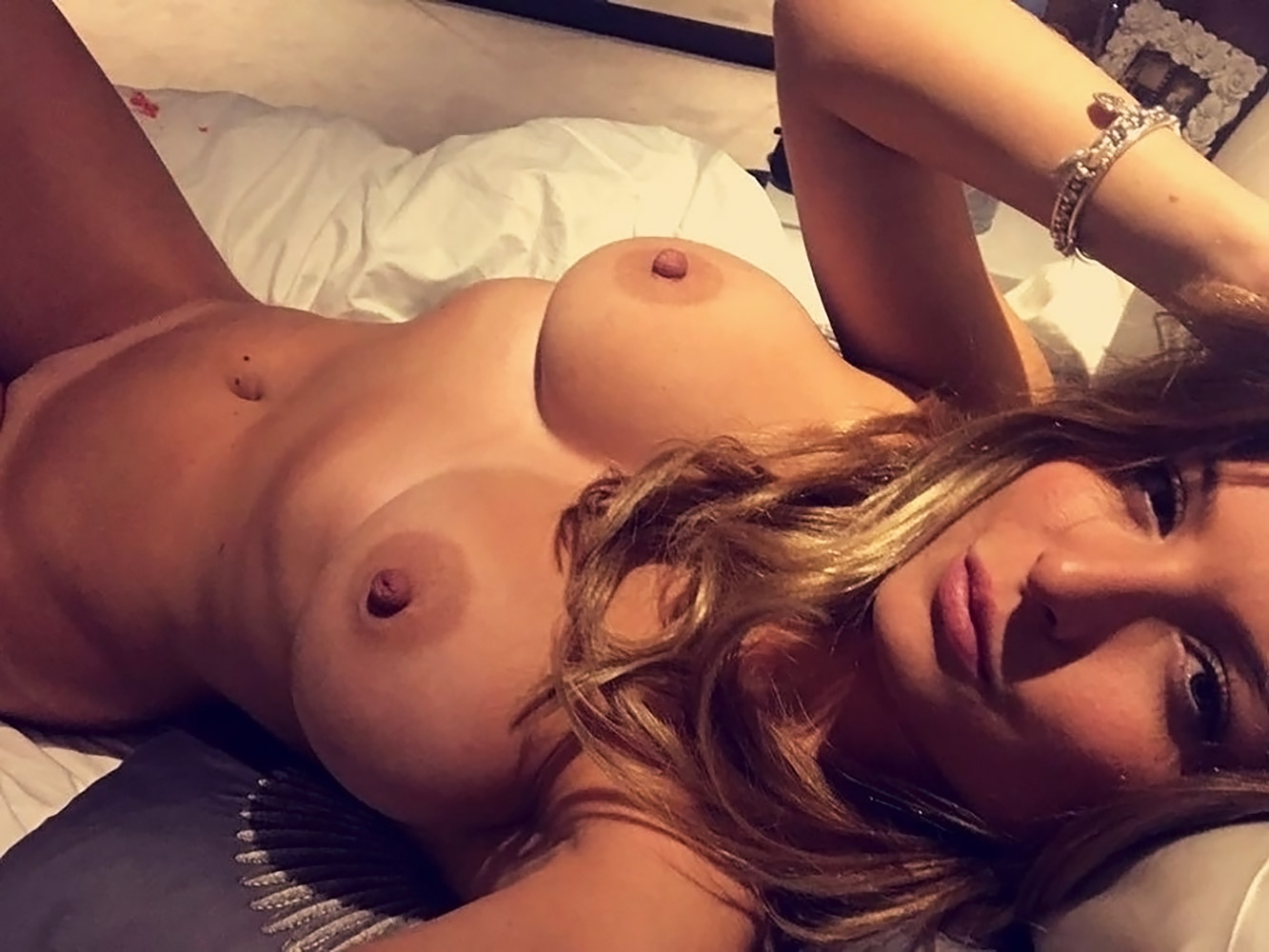 All About Ass Porn zara holland nude leaked pics & porn video - scandal planet