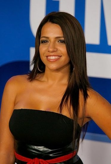 Vida Guerra Nude LEAKED Photos & Porn Videos 88