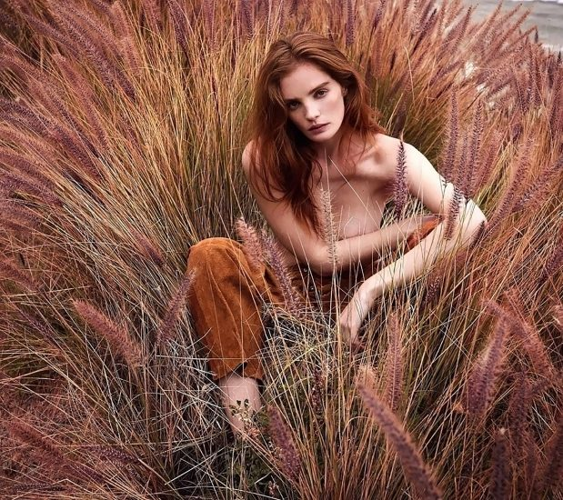 Alexina Graham LEAKED Nude Pics & Blowjob Porn 95
