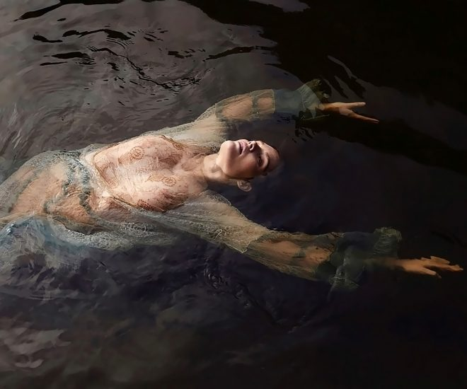 Alexina Graham LEAKED Nude Pics & Blowjob Porn 96