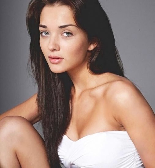 Amy Jackson Nude Pics And LEAKED Porn Video 85