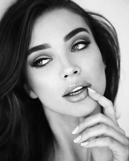 Amy Jackson Nude Pics And LEAKED Porn Video 81