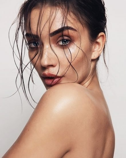 Amy Jackson Nude Pics And LEAKED Porn Video 14