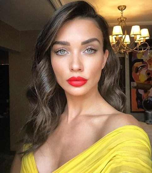 Amy Jackson Nude Pics And LEAKED Porn Video 69