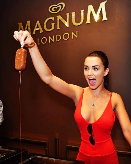 Amy Jackson Nude Pics And LEAKED Porn Video 64