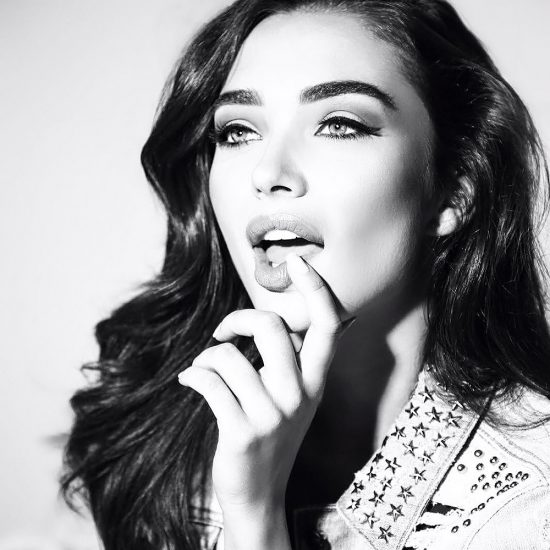 Amy Jackson Nude Pics And LEAKED Porn Video 61
